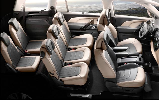 7-seat-comfort