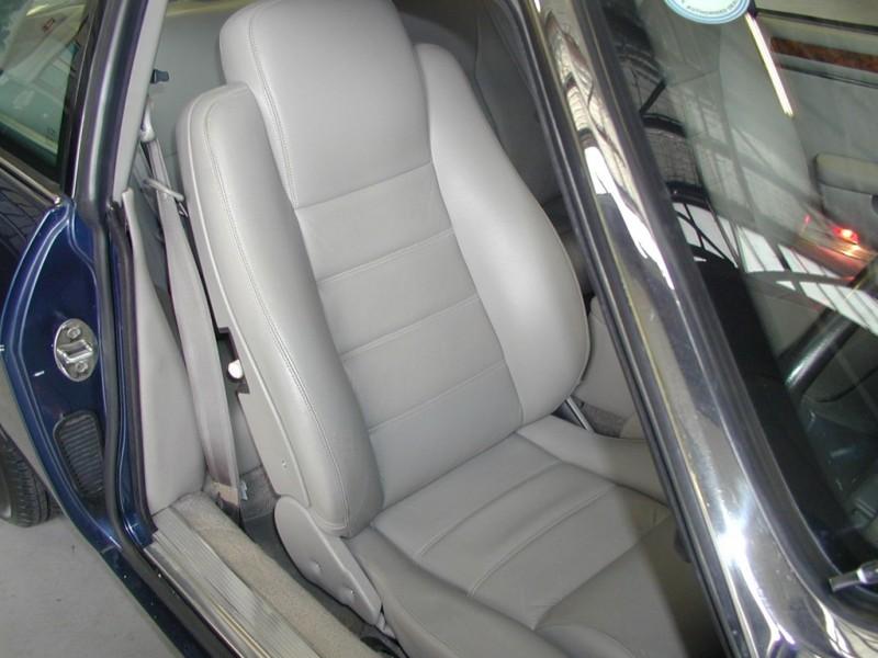1994 Jaguar Xjs 4 0 Litre Paradise Garage Service And Parts For Citroen And Peugeot