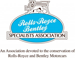 RRBSA_LOGO_LARGE