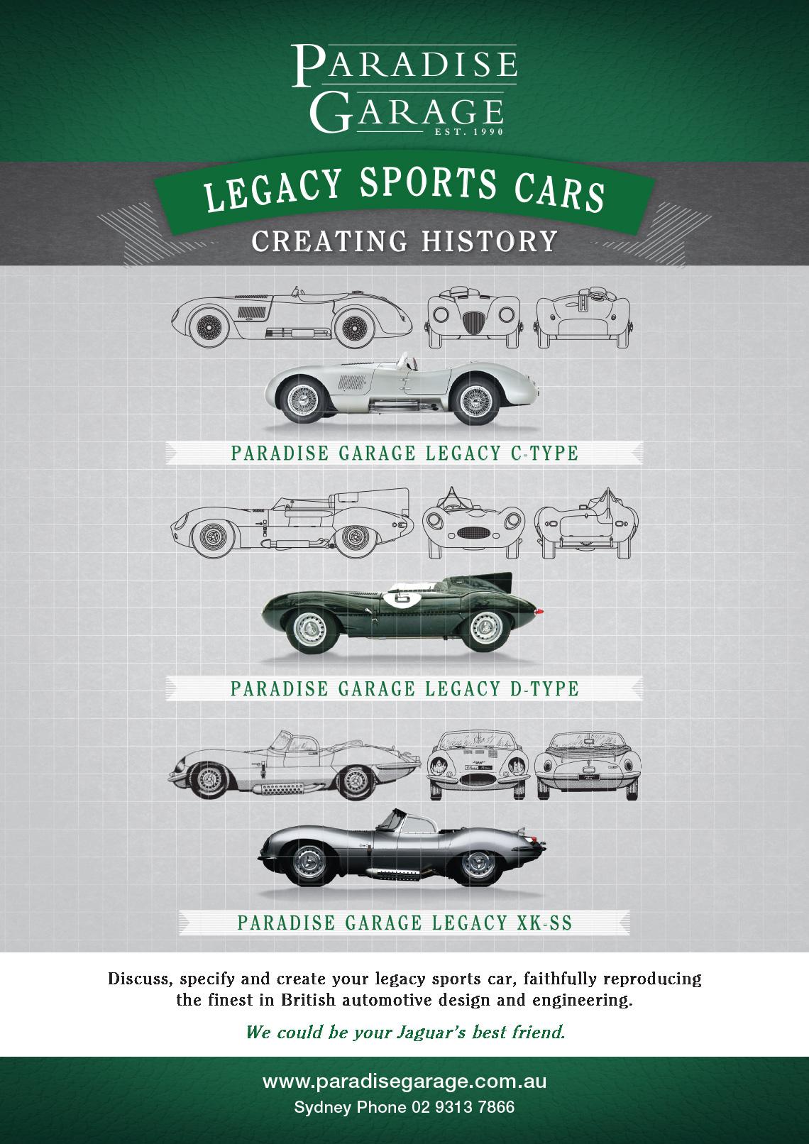 legacy-cars