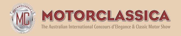 motorclassica-logo