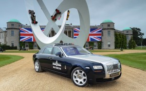 rolls-royce-ghost-extended-wheelbase-goodwood-2012-pace-car_1