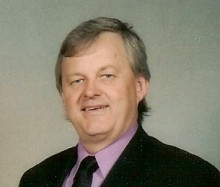 Paul Lukes